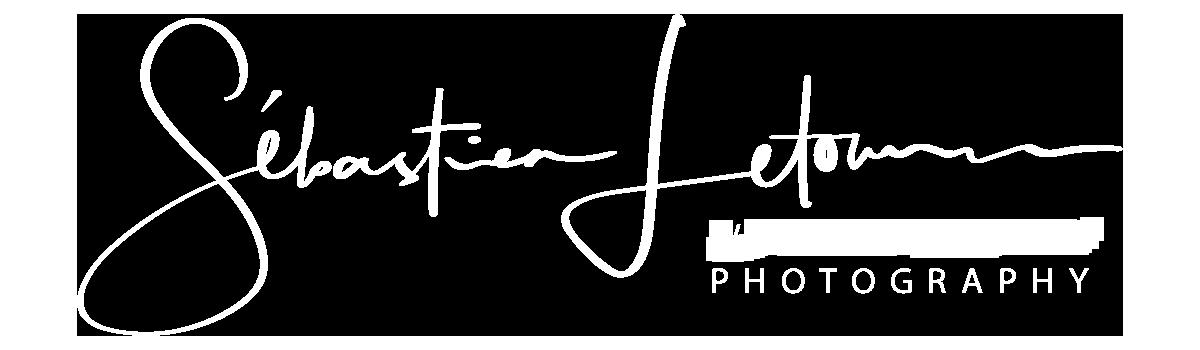 signature sebastien letourneur